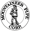 Mountaineer Pipe Corp.